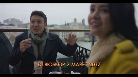 you tobe film london love story dave s love notes london love story 2 dimas anggara