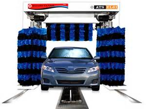 auto car wash machine auto car washer automatic car washer car washer car