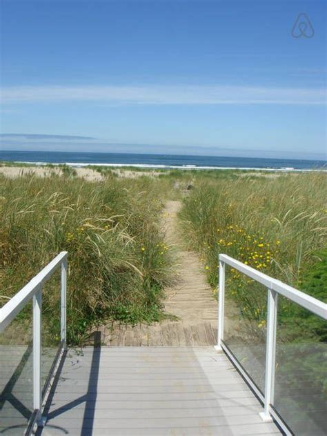 airbnb oregon coast 42 best oregon a beautiful state images on pinterest