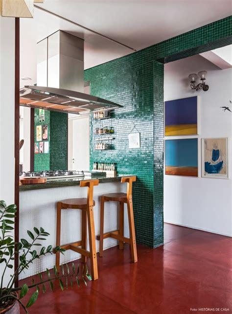 ideas decorar salon cocina americana 1001 ideas de decoraci 243 n de cocina americana