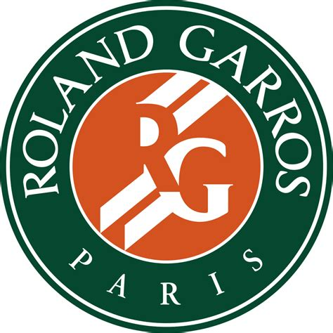 roland logo logotype all logos emblems brands pictures gallery fichier logo roland garros 2009 svg wikip 233 dia