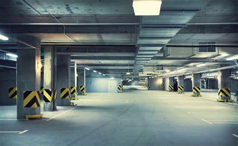 parking garage r design mundo hvac r ventilaci 243 n en estacionamientos