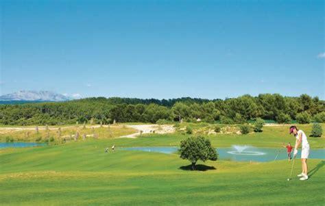 Locations de vacances à Cabriès : Réservation dès 336 ? ? lastminute.com