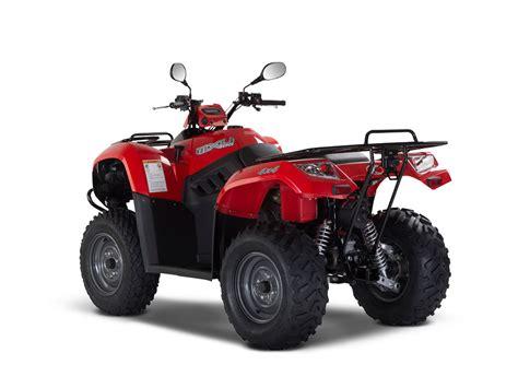 Motorrad Modelle Liste by Kymco Modelle Motorrad Motorrad Huneke 33100