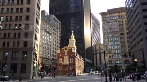 haircuts boston financial district downtown financial district boston youtube