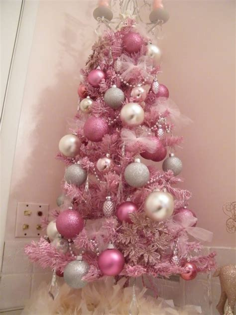 decorations for tree ideas 20 amazing tree decoration ideas tutorials