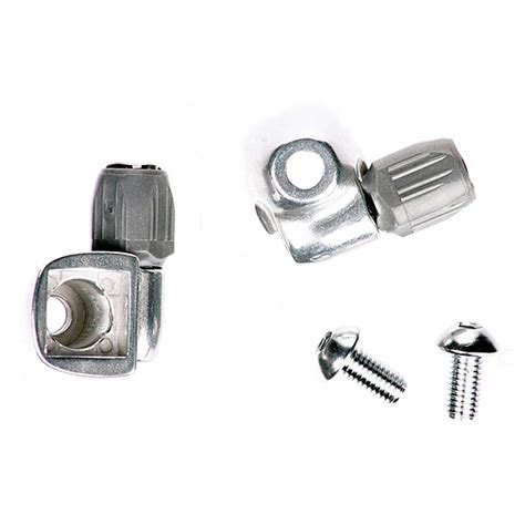 Shimano Cable Stopper Sm Cs50 shimano sm cs50 outer cable stops assembly for steel frames ebay