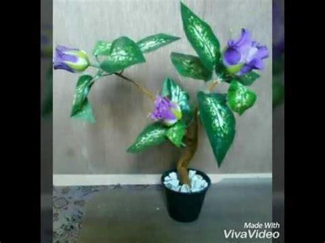 Akar Ranting Bunga Akar Bunga Artificiial Panjang 16 Meter cara buat bonsai kering doovi