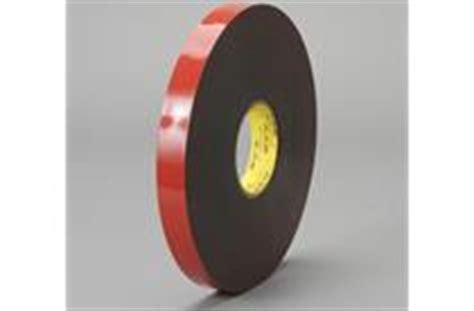 Limited Stock Doubletape Perekat 3m Foam 12mm X 5 3m 5952f vhb acrylic foam