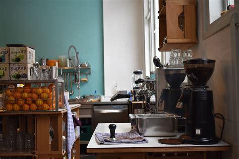 uit eigen keuken rotterdam de leukste hotspots op de nieuwe binnenweg