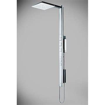 Neorest Shower Tower toto neorest shower tower free shipping