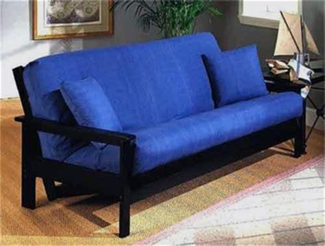 colorful futon covers futon covers bedding solid color futon covers denim