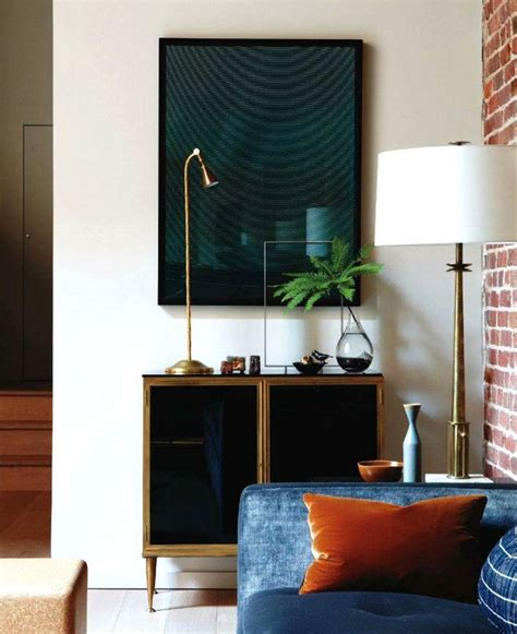 steven volpe steven volpe luxury interior design with console tables