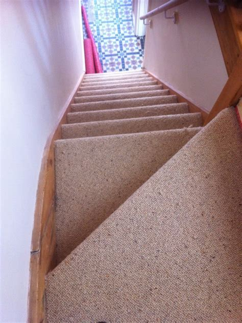 LJ Flooring: 100% Feedback, Carpet Fitter, Flooring Fitter