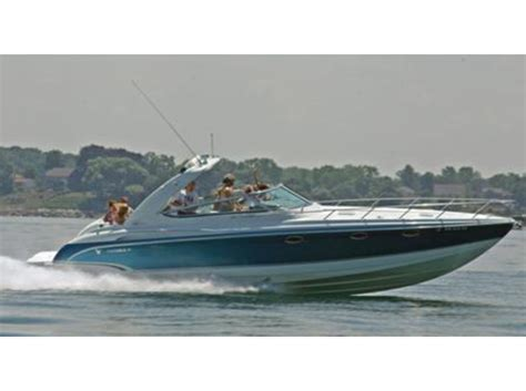 formula boats for sale ohio formula 370 ss boats for sale in ohio