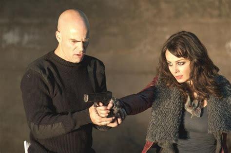 film ghost attori ghost rider un inutile spirito di vendetta rb casting