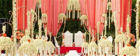 Wedding Flower Decorators by Wedding Planner Chennai Wedding Flower Decorators In
