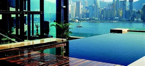 best hotel hong kong the best hong kong luxury hotels by luxuryhotelexperts