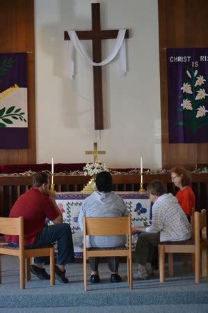 upper room living prayer center prayer