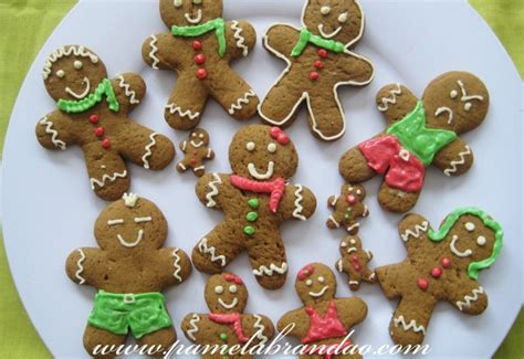 google images gingerbread man gingerbread houses on pinterest