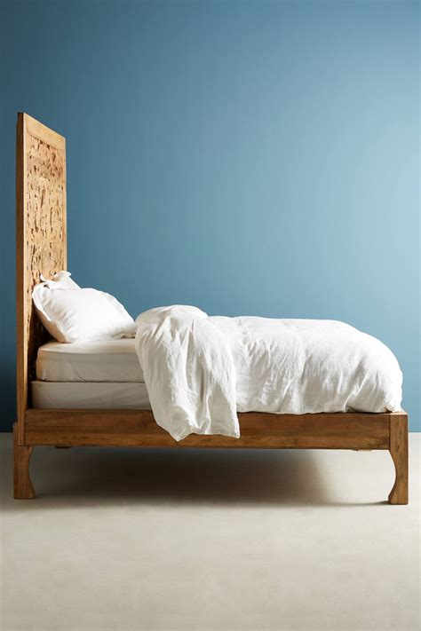 lombok bed lombok bed anthropologie
