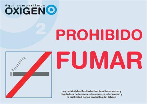 mas imagenes y carteles carteles se 241 alizaci 243 n ley 28 2005 de medidas sanitarias