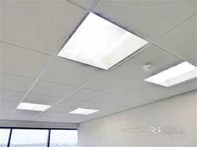 Light Fixtures For Suspended Ceilings Suspended Ceiling Lights Your Indoor Warisan Lighting