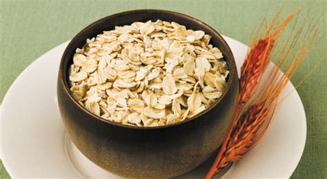 whole grains harvard eat more whole grains to stay healthy suggests harvard