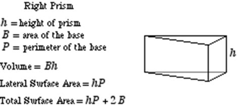 mathwords: right prism