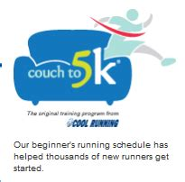 how long does couch to 5k take release your inner olympian frugal free fitness
