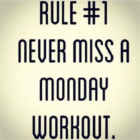 Monday Workout Meme - 42 best motivation monday images on pinterest monday