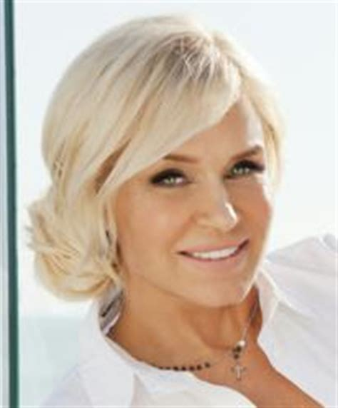 yokanda beverly hikls hair what does real housewives of beverly hills star yolanda
