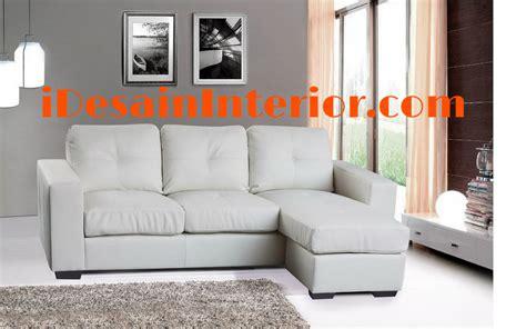 harga sofa minimalis aneka bahan idesaininterior