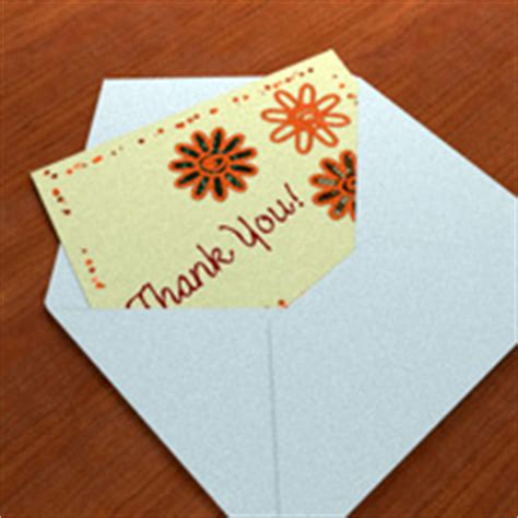 how to make thank you cards on word how to create thank you cards with microsoft word 2010