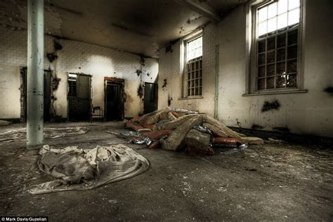 How To Make A Floor Plan Online by Chilling Images From Britain S Long Lost Lunatic Asylums