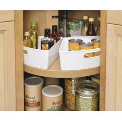 Organizers For Kitchen Cabinets Kitchen Cabinet Organizers Beauteous Cabinet Organizers