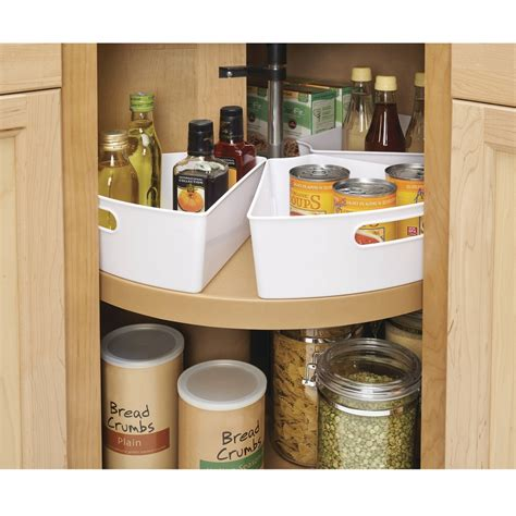 Kitchen Cabinet Storage Bins Kitchen Cabinet Organizers Beauteous Cabinet Organizers Kitchen Home Design Ideas