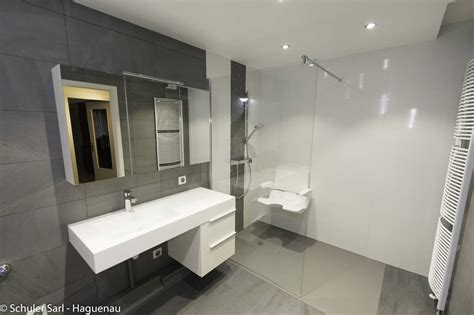 indogate salle de bain contemporaine 2015