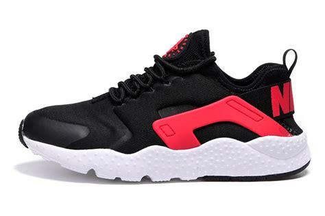 nike air shoes for nike huarache boys nike air huarache run ultra 819151 008