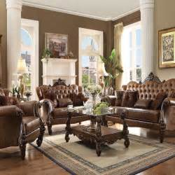 Living Room Brown Leather Sofa Special Sofa Design Furniture Appealing Size Sleeper Sofa Sofa Sleeper Delta