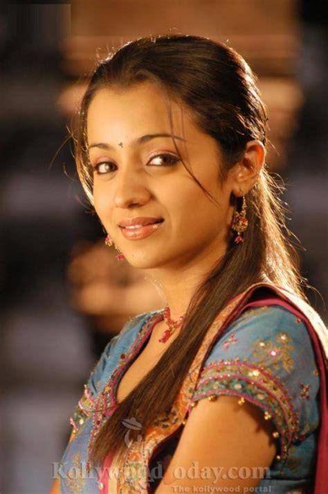 tamil actress trisha bathroom pictures images tollywoodhotstills trisha hot stills