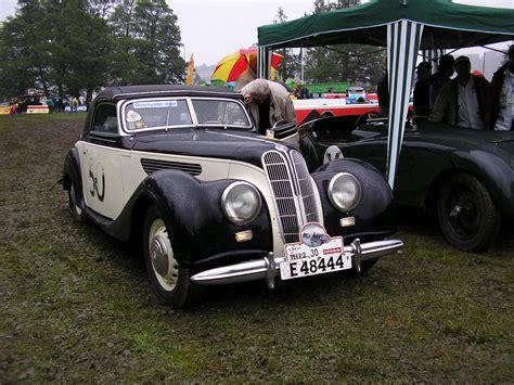 Emw Auto by File Emw Jpg Wikimedia Commons