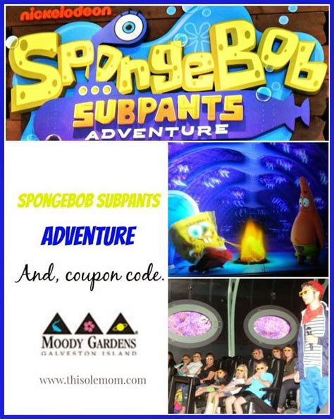 Kaos Spongebob Best Coll 30 Tx 17 best images about a grande travels on