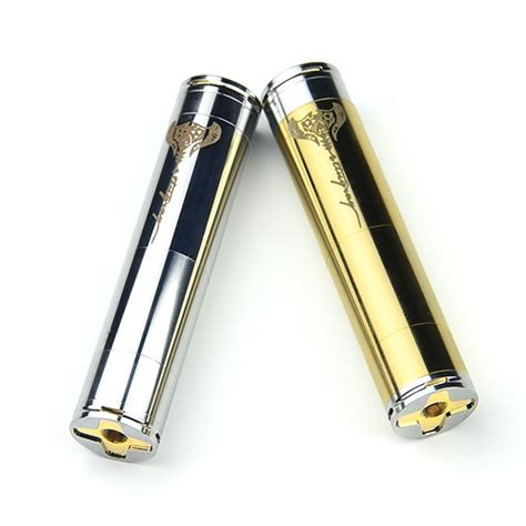 Stingray X Mod Infinite stingray mod shisha pens shisha sticks e shisha mod s pv s e liquids future shisha