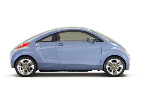 2019 mitsubishi i miev 2019 mitsubishi i miev concept car photos catalog 2019