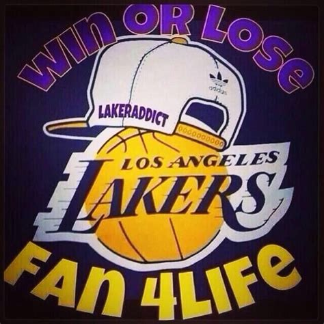 best gifts for lakers fans 145 best images about lakers nation on