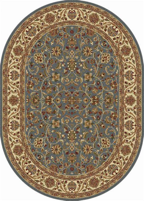 oval floor rugs oval area rugs area rugs studiolx surya caesar area rug 8 x 10 oval area rugs studiolx surya