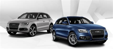 Buy Used Audi by Get Luxury For Less When You Buy A Used Audi Q5 At Audi