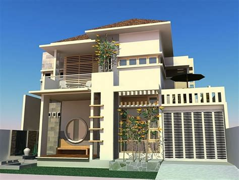 new home design ideas 2014 fachadas de casas con rejas y portones