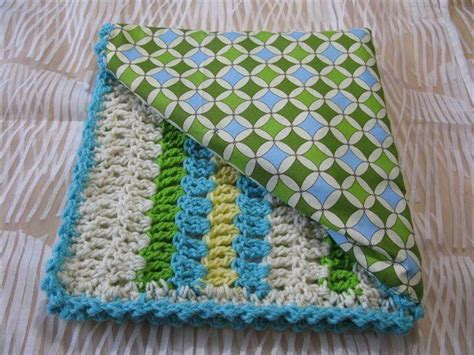 youtube tutorial crochet baby blanket 38 gorgeous crochet blanket patterns ideas diy to make